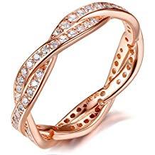 anillo barato